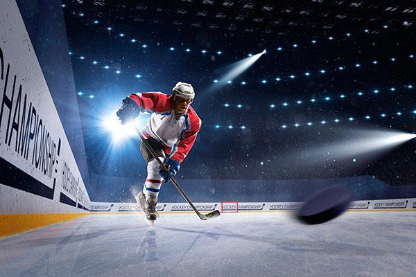 Стратегия Щукина на хоккей