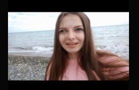 Точный счет от Алексея Фролова - видео отзывы